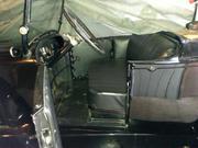 2007 Lexus 3.3L 3300CC 202